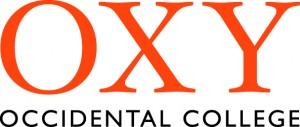 OXY Creates